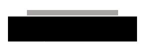 kl-logo-transp